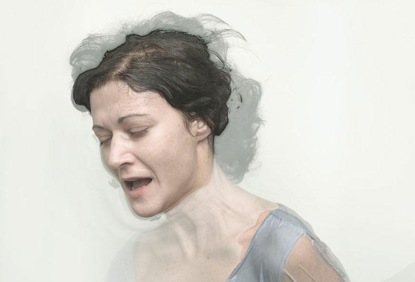 توقف تنفس اثر گابریل کورنی 13