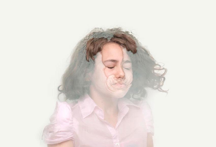 توقف تنفس اثر گابریل کورنی 15