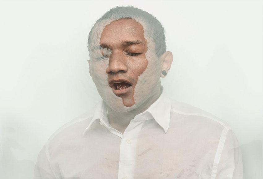 توقف تنفس اثر گابریل کورنی 3