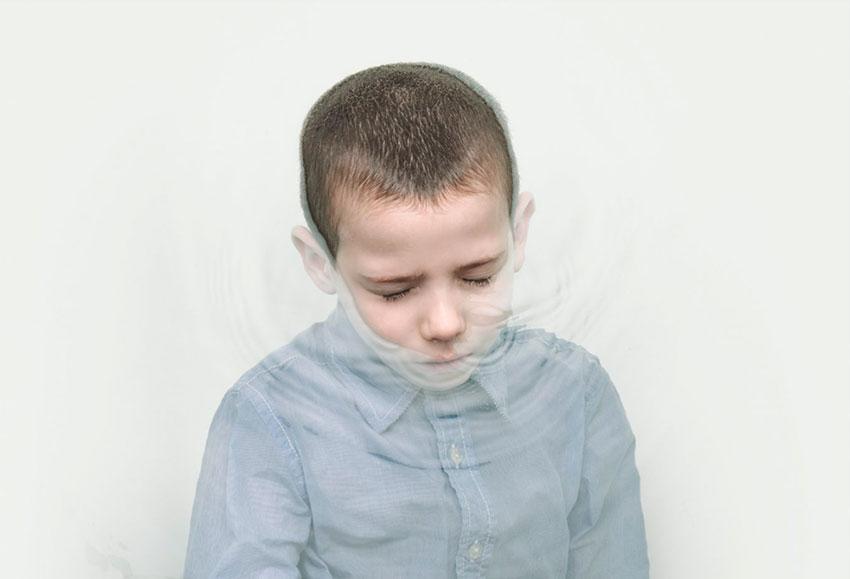توقف تنفس اثر گابریل کورنی 5