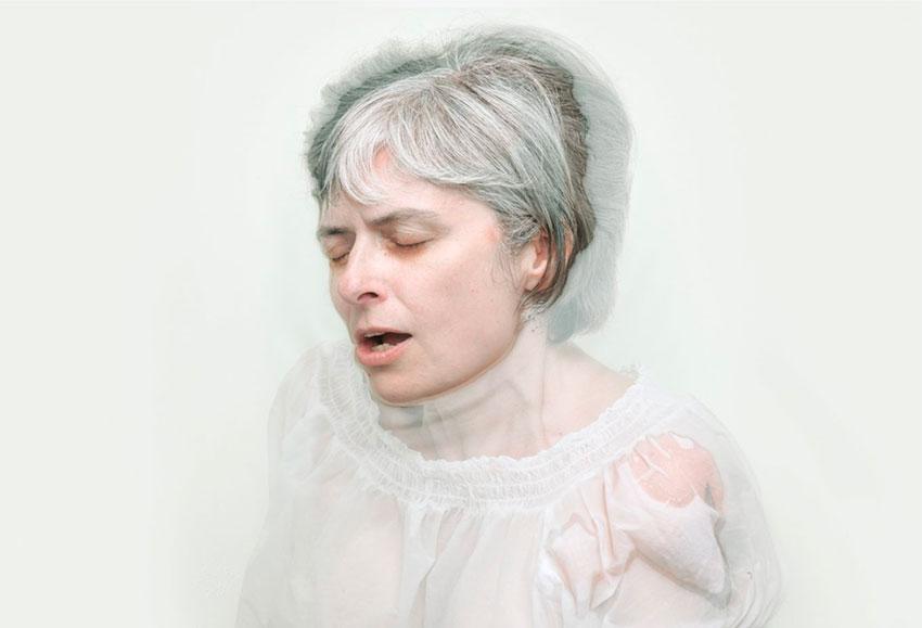 توقف تنفس اثر گابریل کورنی 8